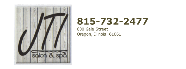 815-732-2477 600 Gale Street Oregon, Illinois  61061